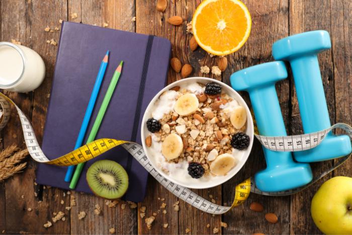 【塔羅占卜】什麼減肥方法最適合我?讓塔羅牌給你建議