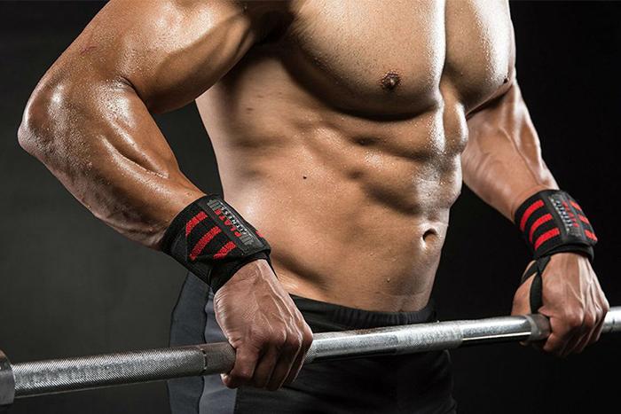should-i-use-lifting-straps?
