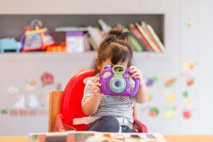 如何發掘孩子的興趣?家長必知3個方法