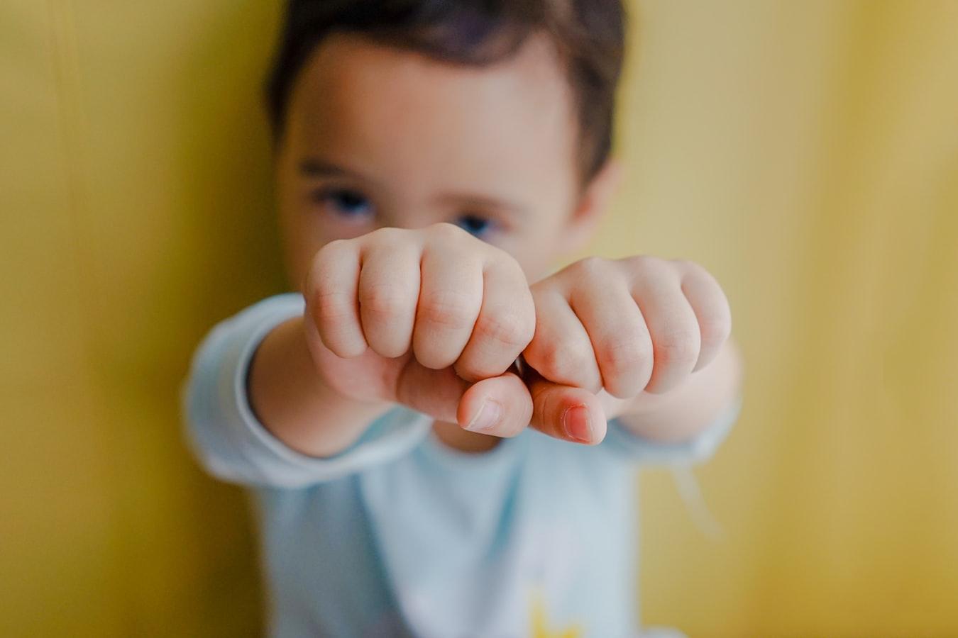 拳頭力量決定生命長短?6動作加強握力健康又長壽!