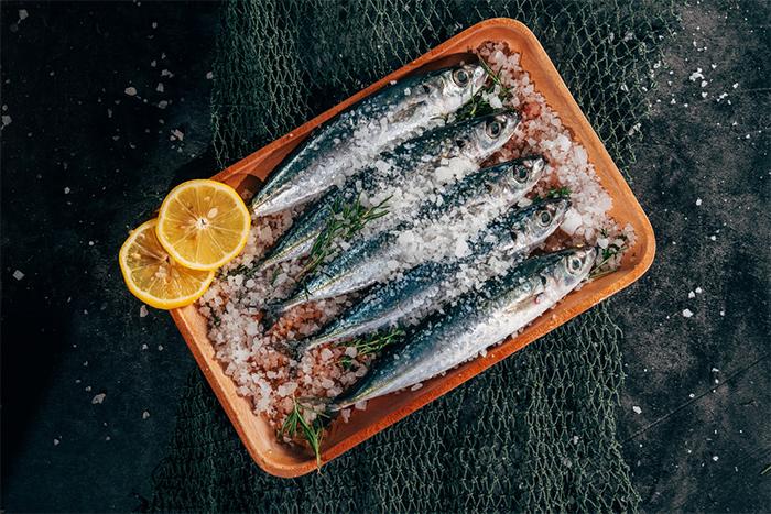 魚肉營養價值PK賽 健康吃魚謹記4原則!