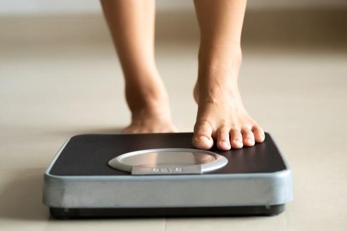 瘦身新手必看!專家傳授正確知識,助你走上成功減重之路