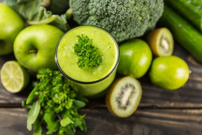 精力湯等於養生?亂喝小心傷腸胃、損健康啊!