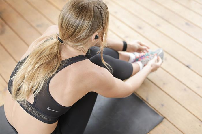 虎背顯胖更會影響健康!6動作增加背部肌肉、剷肥肉