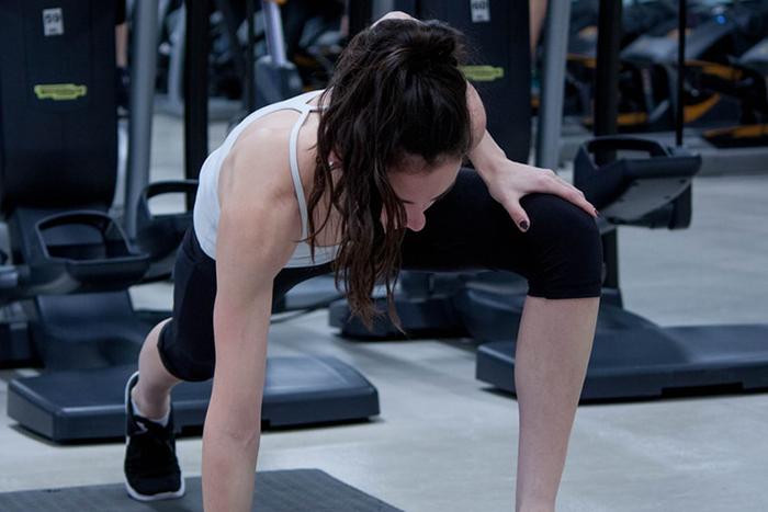 運動更容易缺鐵?專家告訴你「缺鐵性貧血」該怎麼改善?