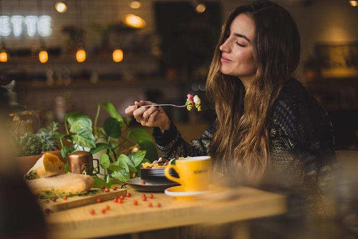 間歇性斷食不只能減肥 潛在好處還有這麼多