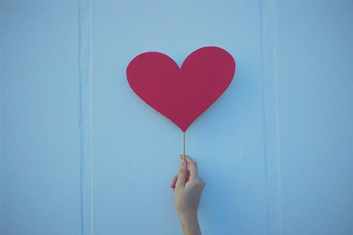 養成10個生活習慣 讓你的心臟常保健康