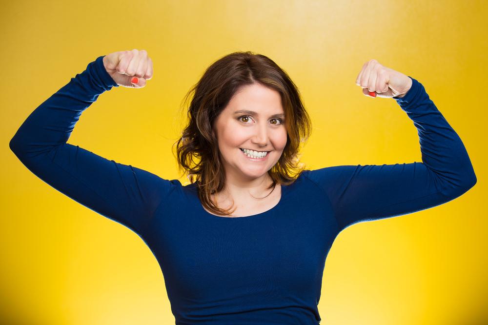 有肌膚乾燥問題的人,使用2個星期適量胺基酸之後,皮膚的保濕度、含水量,都大大的改善。另外,也有研究證實,胺基酸可以促進生長激素增加,能加速燃脂、有效改善肥胖問題