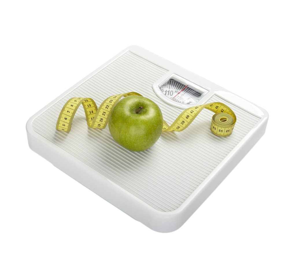 想減肥,除了認真堅持和意志力,神奇的「減重數字」,你也要掌握!包括:減肥期的喝水量、攝取的食物比例、以及運動時間,都關係著你,能不能聰明減肥。