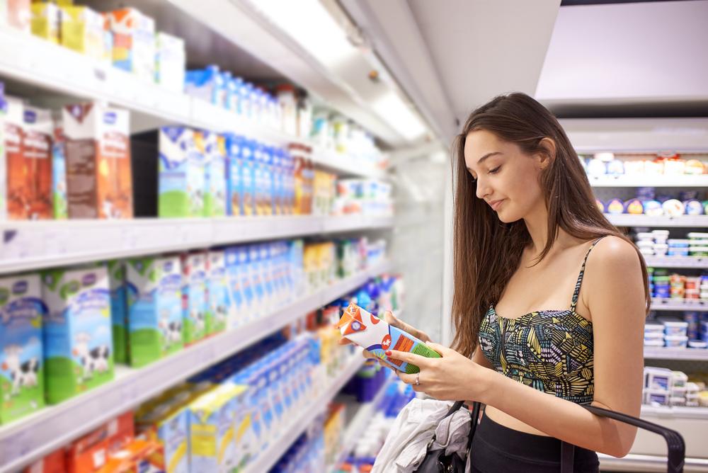 誰說走進便利商店,只有微波食物可以選擇!快丟掉你對於超商食物「不健康」的刻板印象,經驗分享「超商即食5種健康搭配組合」,別擔心用餐時間、今天吃什麼。