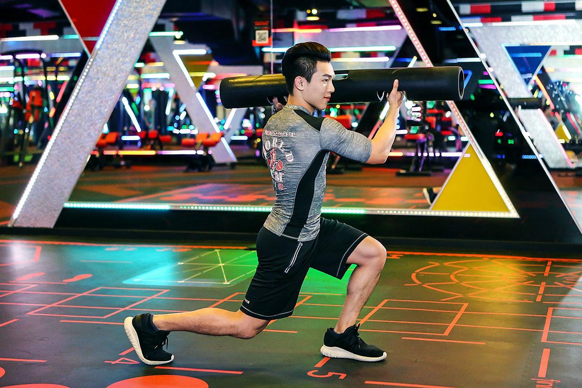 fitness-book-world-gym