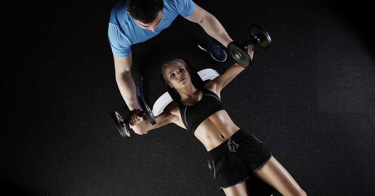 girl-muscle-world-gym