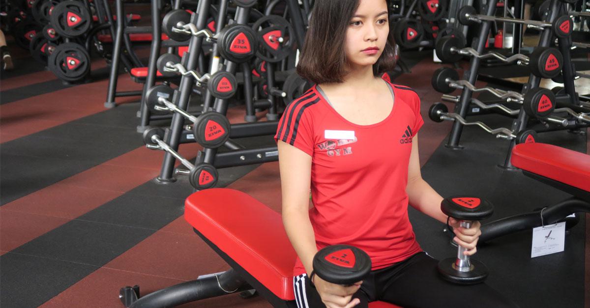 heavy-training-world-gym