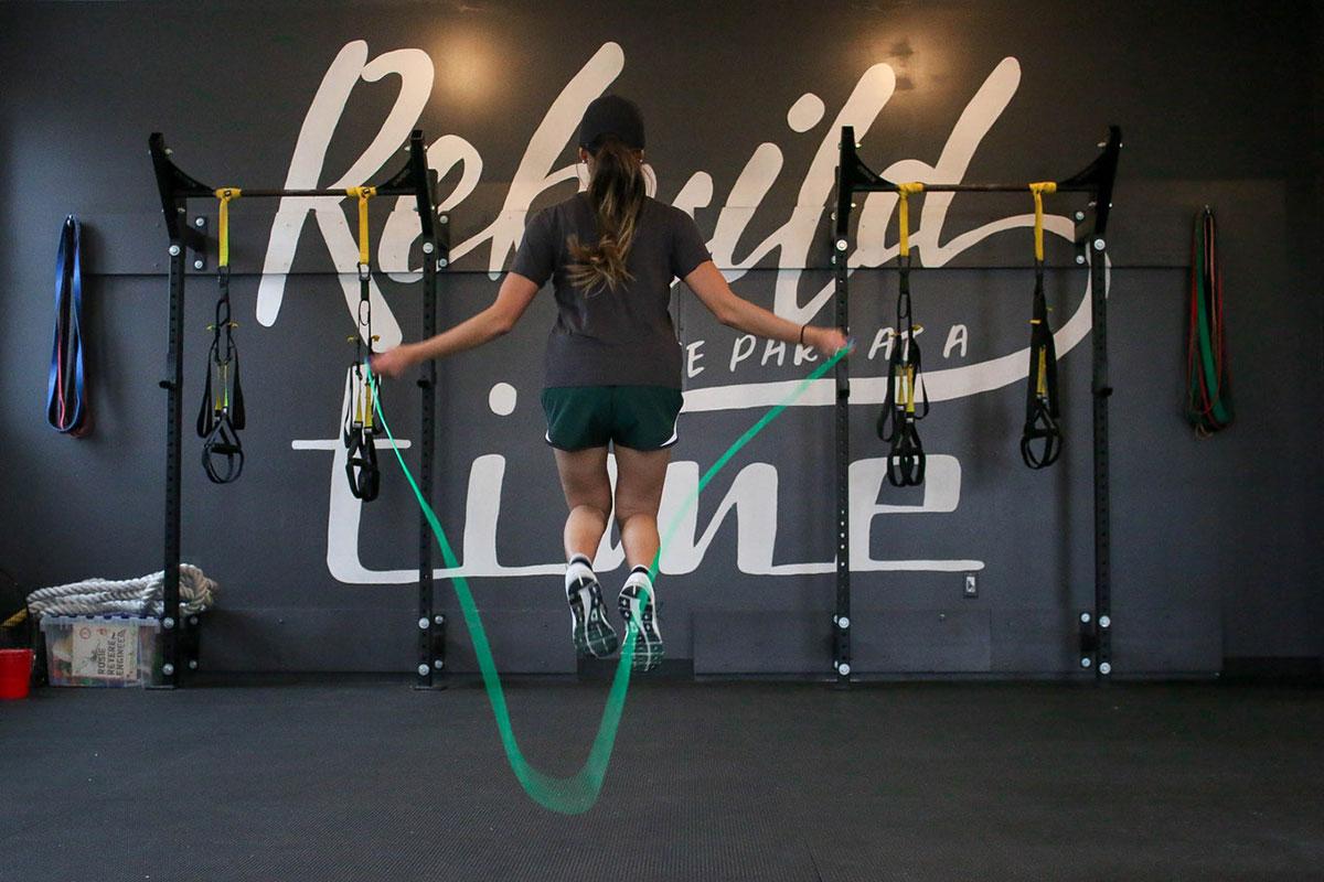 rope-skipping-world-gym