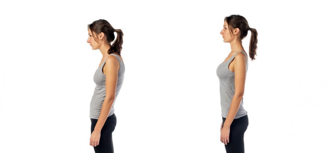 round shoulder-1