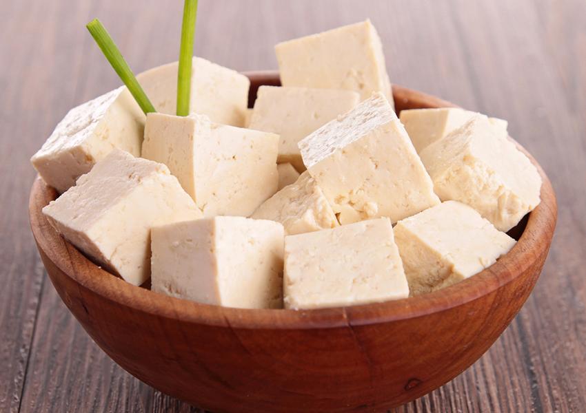 tofu豆腐-1