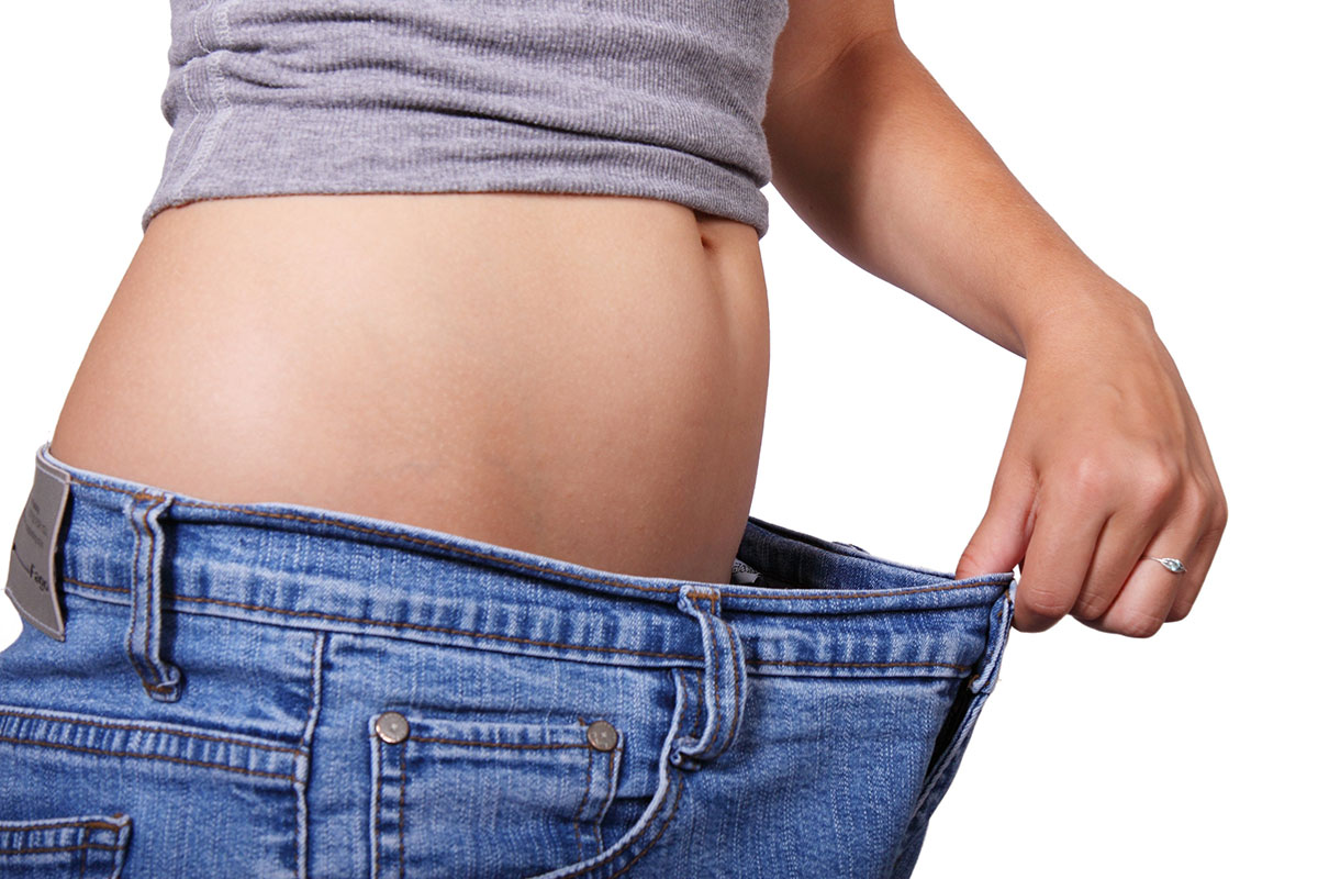 working-obesity-world-gym-1